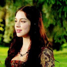 mary-reign 1x02
