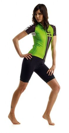 11 Best UPF 50 Cycling Jersey images  a86256f43