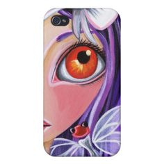 """=>quality product          """"My Little Dragonflies"""" iPhone 4 Case           """"My Little Dragonflies"""" iPhone 4 Case lowest price for you. In addition you can compare price with another store and read helpful reviews. BuyReview          """"My Little Dragonflies"""" iPho...Cleck link More >>> http://www.zazzle.com/my_little_dragonflies_iphone_4_case-256228830585614142?rf=238627982471231924&zbar=1&tc=terrest"""
