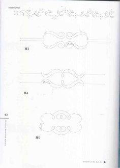stitching cards - alexandra20 - Picasa Webalbum