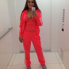 @saarahtyson @was_los_kurwa #follow #me #polska #hashtag #love #friends #09.01.2015 #ahhh Hash Tag, Cute Girl Outfits, Cute Girls, Jumpsuit, Friends, Instagram Posts, Dresses, Fashion, Overalls