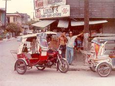 1970s tambay sa kanto photo (ctto) Philippines Culture, Manila Philippines, Olongapo, Subic Bay, Jeepney, Filipino Culture, Filipiniana, Old Skool, Pinoy
