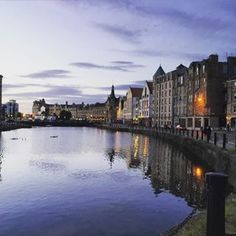 Student life will surely show you the best of Edinburgh but here are some things to do to get your bearings in your first week in the city. One Week, Student Life, Edinburgh, United Kingdom, Things To Do, City, Things To Make, Sorority Sugar, Student Living