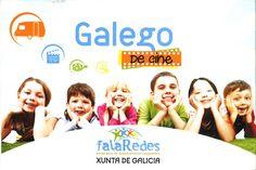 [Secretaría Xeral de Política Lingüística da Xunta de Galicia, 2012] Cgi, Movies, Movie Posters, Nail, Means Of Communication, Secretary, Film Poster, Films, Popcorn Posters