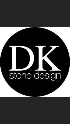 Lululemon Logo, Stone, Design, Rock, Rocks, Stones