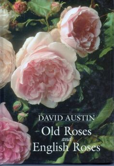 Old Roses and English Roses by David Austin http://www.amazon.com/dp/B003FVF222/ref=cm_sw_r_pi_dp_.fYEvb1EAZSH1
