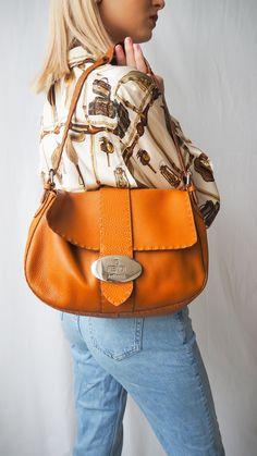 Vintage Boutique, Baby Dolls, Fashion Backpack, Fendi, Shop Now, Women Wear, Stockings, Luxury, How To Wear