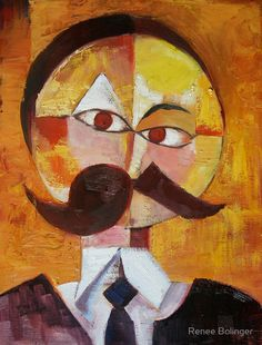 """""""Ecce Homo"""" - Friedrich Nietzsche is paired with Paul Klee, for their similar emphasis on delight in primitive forms. Famous Philosophers, Nietzsche Quotes, Friendship Day Quotes, Friedrich Nietzsche, Iphone Skins, Iphone 8, Famous Artists, Framed Art Prints, Throw Pillows"""
