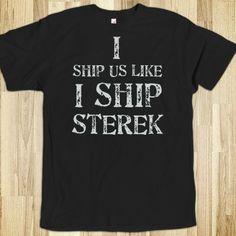 sterek-ships.anvil-unisex-value-fitted-tee.black.w760h760.jpg (760×760)
