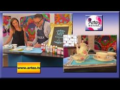 Como decorar vajilla de loza Painting, Ideas, Art, Dinnerware, Porcelain Ceramics, Impressionism, Pintura, Manualidades, Art Background