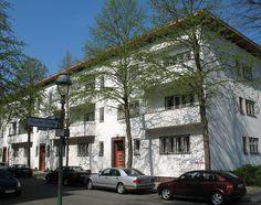 Weisse Stadt Bieler 9.jpg
