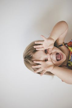 Kreabarn.dk sætter børn i fokus. Følg med på Facebook, instagram, pinterest og vores blog, kreatip.