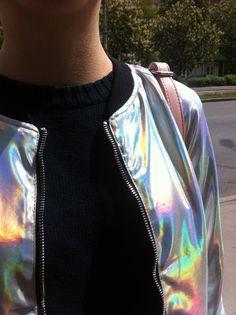 Картинка с тегом «glitter, holographic, and mood»