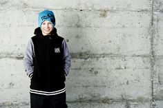 Location: Laax | Photo: Dominic Zimmermann | Fall / Winter Collection 2012/2013 | www.zimtstern.com | #zimtstern #winter #fall #collection #young #boys #snow #board #snowboard #clothing #outerwear