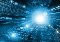 BT Lights Up World's First 800Gbps Fibre Super-Channel