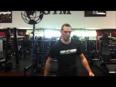 Leg Day Session MDP Fitness - YouTube Legs Day, Workout Videos, Exercise, Train, Fitness, Youtube, Mens Tops, Ejercicio, Excercise