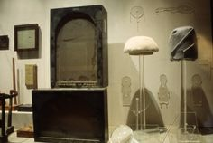 Best Of Fred Wilson Cabinet Making