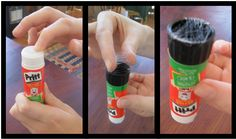 Pritt/ remember this/ childhood/ memories/ school days/ onthou