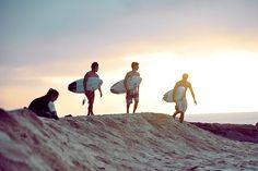 surf and sand Summer Sun, Summer Of Love, Summer Vibes, Summer Days, Malibu Surf, Skate, Surfer Boys, Florida Girl, California Surf