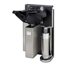 Adjust A Sink Shampoo System Salon Bowl Spa Bowls Chairs Chair Units Equipment Supply Keller International