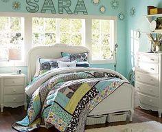 decoracion_cuarto_dormitorio_chica_adolescente 43