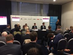 Our General Counsel Juliet Oliver gives details on the launch of our consultation last week at our Conservative Party Conference fringe event General Counsel, Counseling, Conference, Trust, Public, Author, This Or That Questions, Party, Fiesta Party