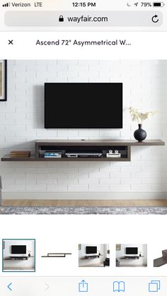 Tv Rooms Entertainment Center Basement Ideas Basements System
