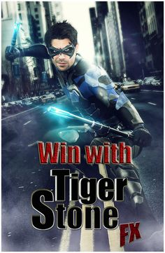 ****Are you guys ready for some FREE STUFF?****  We're giving away: 1st prize: Any 1 item we currently make 2nd, 3rd and 4th prize: 1 face mask we currently make That's 4 chances to grab a freebie :)  You can find the giveaway here https://www.facebook.com/TigerStoneFX   #cosplay #freebie #freestuff #Nightwing #Batman #Robin #GreenLantern #HarleyQuinn #BlackCat #BlackMask #Deathstroke #TigerStoneFX #RedHood #DamianWayne #JasonTodd #JusticeLeague #YoungJustice #Competition #Giveaway