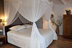 B Koetshuis34, Bed and Breakfast in Schoorl, Noord-Holland, Nederland | Bed and breakfast zoek en boek je snel en gemakkelijk via de ANWB