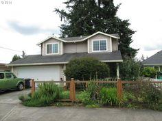 5546 SE FLAVEL St, Portland, OR 97206 - 3 beds/2.5 baths