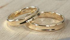 Bachelorette Ideas, Cuff Bracelets, Weddings, Jewelry, Jewlery, Jewerly, Wedding, Schmuck, Jewels