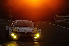 24h Nürburgring 2015: Die schönsten Fotos