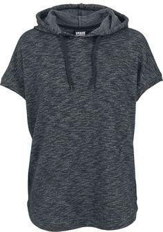 Urban Classics T-Shirt Buy online now