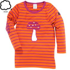 Polarn O. Pyret's kids clothes, childrens outerwear and baby layette are unique, eco friendly, and functional. Orange You Glad, Orange And Purple, Baby Pop, Love List, Little Ones, Kids Outfits, Children, Cute, Sweaters