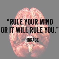 Our mind is the most  powerful tool we have! Tag a Friend Follow @secrets2success  _ _ _ _ ____________ love #TagsForLikes #Motivation #instagood #me #smile #follow #cute #photooftheday #success #followme #TagsForLikes #girl #beautiful #happy #picoftheday #instadaily #food #swag #amazing #TFLers #fashion #igers #followtrain #summer #instalike #bestoftheday #smile #like4like #friends #instamood #GlobalShift by wealthy_vibes