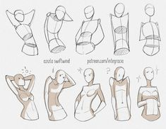 reference standing practice tutorial drawing anatomy female poses woman human hands body male man no No Hands Poses 3 Drawing reference practice human body anatomy tutorial female male man woman standYou can find Body drawing and more on our website Drawing Body Poses, Body Reference Drawing, Drawing Reference Poses, Drawing Tips, Character Reference, Hand Reference, Sitting Pose Reference, Gesture Drawing Poses, Character Poses