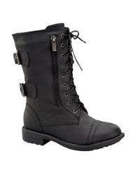 Amazon.com: Women boots
