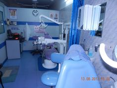 Dr. Vikas Giri's Dental Clinic is a located in Lajpat Nagar, Delhi. Get Dr Vikas Giri Dental Clinic address, timings, fee and Book an appointment easily on Jeevom.  dr vikas giri, dr vikas giri dentist, dr vikas giri dental clinic, dr vikas giri clinic, dr vikas giri dental expert