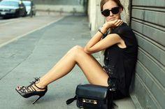 PS11_blondesalad