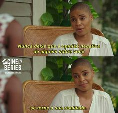 Florescer  Muito-amor.tumblr.com Tv Quotes, Movie Quotes, Famous Books, Motivational Phrases, Instagram Blog, Toxic Relationships, Me Me Me Song, Some Words, Good Vibes