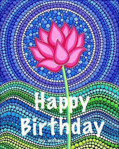 The Number Happy Birthday Meme Happy Birthday Yoga, Happy Birthday Qoutes, Happy Birthday Video, Birthday Blessings, Birthday Posts, Happy Birthday Pictures, Happy Birthday Greetings, Birthday Love, Happy Birthday Hippie