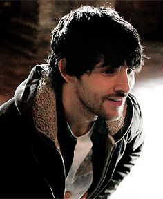 A detailed account of the effects of Colin Morgan