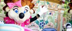 ♣ Concours ♣ Parc Nigloland: des entrées au parc familial à gagner sur le blog de VOYAGES ET ENFANTS !!