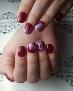 #nailart #naildesign #nailswag #nails #combimanicure #manicure #Toronto #torontonailsalon #gelmanicure #gelnails #gel #gelrefill #swarowski #sparkle #hannanituta