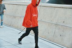 seoul-fashion-week-ss17_streetstyle_day1_fy27