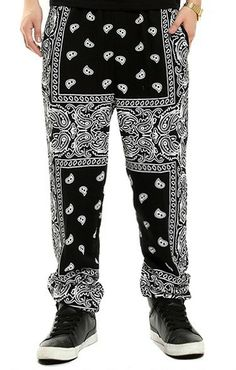 hip hop fashion street pants via Luxury store. Click on the image to see more!