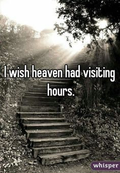If only wishes came true More