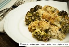 Okra, Cauliflower, Paleo, Baking, Vegetables, Food, Gumbo, Cauliflowers, Bakken