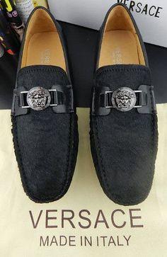 d3134afa33ec9 116 Best Versace (Men s) images