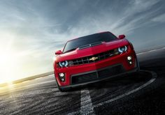 Legendary Chevrolet Camaro Wallpaper Wallpapers) – Free Backgrounds and Wallpapers Chevrolet Camaro, Corvette, Camaro Car, General Motors, Dream Cars, My Dream Car, Camaro Wallpaper, Hd Wallpaper, Chevrolet Wallpaper